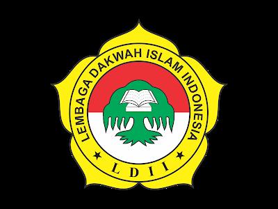 DPP LDII